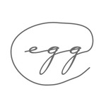 egg_logo_lightgray